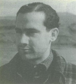 Ramon Ormazabal